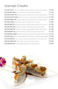 menu-11
