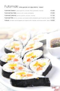 menu-12