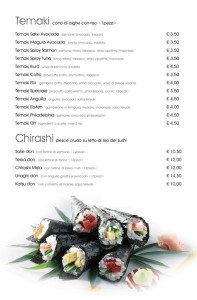 menu-13