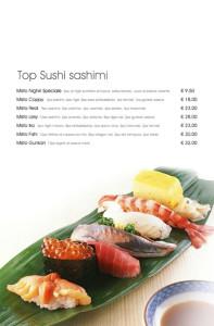 menu-14