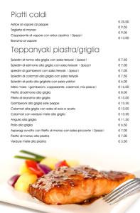 menu-15