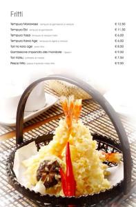menu-16