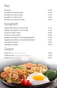 menu-17