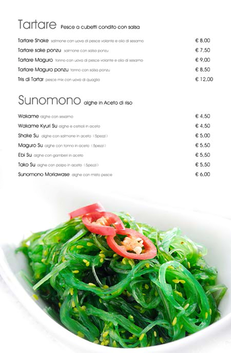 outlet store 98427 f0647 Menu