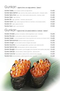 menu-7