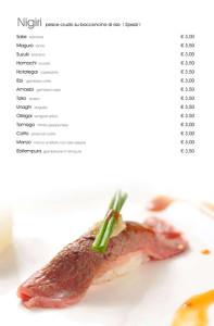 menu-9